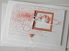 Mias zauberhafte Dinge Zauberhaftes aus Papier