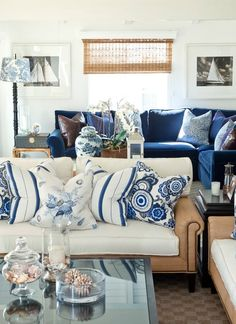 Terrific loungeroom