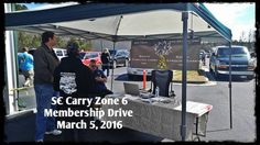 Zone6MembershipDriveMarch2016SCC