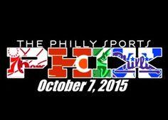 Philly Sports Phix |10-7-15| Hitting Rock Bottom?
