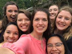 How A Relationship with Jesus Makes us More Beautiful — Women For Higher