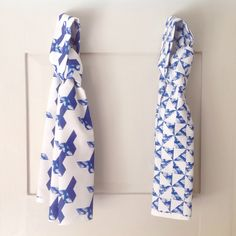 Fabric. A new venture @lonetreehq being launched on stand G07 @tentlondon