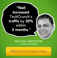 How 3 Simple Google Analytics Reports Will Increase Your Search Engine Traffic