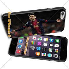 Sport Football Lionel Messi2 Cell Phone Iphone Case, For-You-Case Iphone 6 Silicone Case Cover NEW fashionable Unique Design FOR-YOU-CASE http://www.amazon.com/dp/B013X2KOSO/ref=cm_sw_r_pi_dp_ujFtwb1NNS3S6