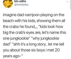 Bts Boys, Bts Bangtan Boy, Namjoon, Taehyung, Bts Korea, Jin Dad Jokes, Bts Billboard, Bts Scenarios, Moonchild