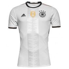 Color Negra, Mens Tops, T Shirt, Fashion, Soccer Shirts, Germany, Black, Colors, Supreme T Shirt