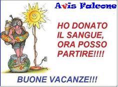 Lavoro in provincia di Messina: ENEL: tutte le posizioni lavorative aperte in Ital...