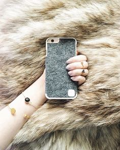 LuxBox Case LuxBox Case #Repost Renka・...Instagram photo   Websta
