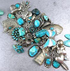 Zuni Jewelry, Ethnic Jewelry, Indian Jewelry, Boho Jewelry, Jewelry Art, Vintage Jewelry, Fashion Jewelry, Native American Jewellery, American Jewelry