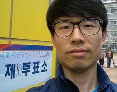 @wibro77 대구에서 응원합니다. 제발 투표하고 '쥐'인행세하는 '조'몰아내고 우리 스스로 주인이 됩시다.
