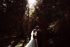 Sommerhochzeit in der Alten Gärtnerei Alter, Fine Art Photography, Studios, Flora, Wedding Dresses, Summer, Bride Dresses, Bridal Gowns, Weeding Dresses