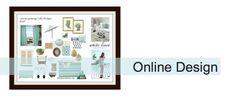 InBox+Decorations+Online+Design