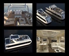 www.yachting-pleasure.com wp-content uploads 2015 04 Overblue-Yachts.jpg
