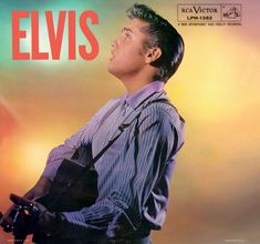 All 57 Elvis Presley Albums Ranked, From Worst to Best Rock And Roll, Elvis Cd, Elvis Presley Albums, Scotty Moore, Miles Teller, Rip It Up, Pochette Album, Chuck Berry, Thing 1