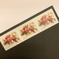 Loving the New Wedding Postage from USPS 💌 Wedding Postage, Business Events, Papers Co, Stationery, Create, Design, Papercraft, Paper Mill, Office Supplies