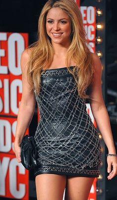 e84a95410cb Related image Gwen Stefani, Όμορφες Γυναίκες, Τραγουδιστές, Μοντέλα,  Γυναικεία Μόδα, Γυναίκες