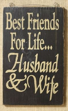 Trendy Wedding Quotes And Sayings Country Wood Signs Ideas Primitive Signs, Primitive Homes, Country Primitive, Primitive Kitchen, Primitive Crafts, Country Wood Signs, Country Decor, Wooden Signs, Country Homes