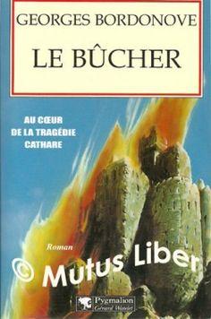 Bordonove Le Bûcher