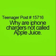 Teen post#15716