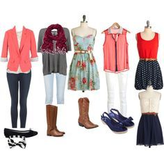back to school clothes for high school girls - Google Search