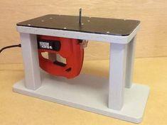 Resultado de imagen para jigsaw table