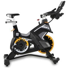 Cycling Equipment, No Equipment Workout, Fitness Equipment, Tennis Trainer, Fitness Wear Women, Tennis Accessories, Running Wear, Spin Bikes, Training