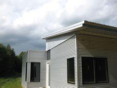 SIPs house kit