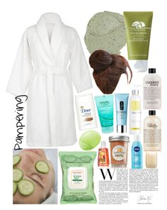 """""""Pampering Myself   Primrose Ablyme"""" by fashionablyme12 ❤ liked on Polyvore"""