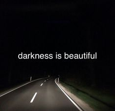 Best Black, Instagram Story, Quotations, Deep, Feelings, Quotes, Beauty, Rage, Qoutes