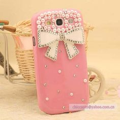 Hey, I found this really awesome Etsy listing at http://www.etsy.com/listing/117835411/bling-case-for-samsung-galaxy-s3-bling