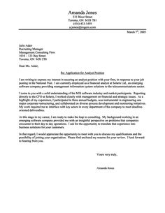 26 Medical Assistant Cover Letter Examples Cover Letter Tips