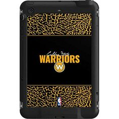 Pittsburgh Steelers Football Folio Smart Case For iPad 5 6 Mini 1 2 3 Air