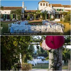 Spanish Summer Wedding in Andalucia by caprichia.com Weddings & Occasions. Photography by Pierre Richardson. Flowers by L&N Floral Design