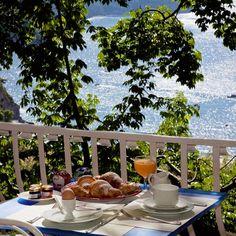 SardegnaIsland • Leggi argomento - Buongiorno