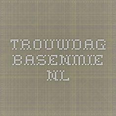 trouwdag.basenmie.nl