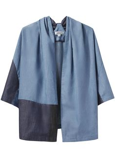 A Détacher / Julia Wrap Jacket    GIVE IT TO ME I WANT IT NOW