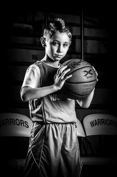 41 ideas basket ball photography ideas team pictures middle for 2019 Team Pictures, Team Photos, Sports Pictures, Team Photography, Basketball Photography, Photography Ideas, Basketball Senior Pictures, Basketball Mom, Basketball Season