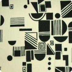 fabric design #design