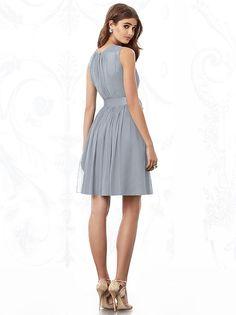 After Six Bridesmaid Dress 6689 http://www.dessy.com/dresses/bridesmaid/6689/?color=platinum&colorid=64#.VePQ6c3ARbw