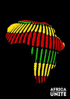 Africa Map, Reggae, Poland, First Love, Artist, Tray, Poster, Frases, First Crush