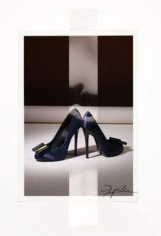 roger-vivier-scrapbook-fashion-catalogue-fw12-01