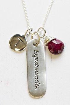 Inspirational pendants wallin buerkle pendants pinterest inspirational pendants wallin buerkle aloadofball Gallery
