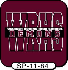 design custom high school t shirts online by spiritwear