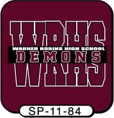 Design Custom High School T-Shirts Online by Spiritwear