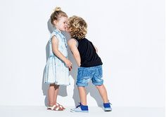 Shop all the latest ladies, mens & kids fashion at MRP Clothing online now! New styles added weekly, including dresses, denim jeans, shoes and accessor Online Shopping Clothes, Denim Jeans, Harem Pants, Kids Outfits, Kids Fashion, Lady, Men, Dresses, Style