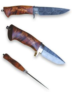 ok knife 1316