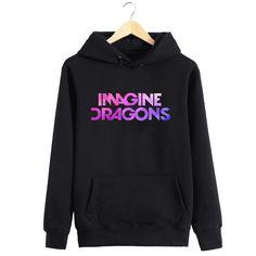IMAGINE DRAGONS W... http://www.jakkoutthebxx.com/products/imagine-dragons-womens-mens-unisex-casual-black-pullover-hoodie?utm_campaign=social_autopilot&utm_source=pin&utm_medium=pin #newclothingline #shoppingtime  #trending #ontrend #onlineshopping #weloveshopping #shoppingonline