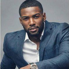 black male fashion  dappered man dapper menswear mens fashion watch time watchoftheday ressence urban  style swag new cool look