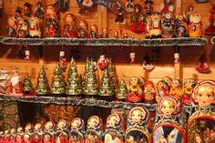 本場ドイツ「クリスマスマーケット」おすすめ都市8選+楽しみ方ガイド | RETRIP[リトリップ]