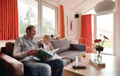 Holiday home Marco Polo / Skarrids� L Tropical Islands Located in K?then in the Brandenburg Region, this holiday home is 36 km from Burg. Guests benefit from terrace. Free private parking is available on site.  There is a seating area and a kitchen complete with a dishwasher and a fridge. A TV is...